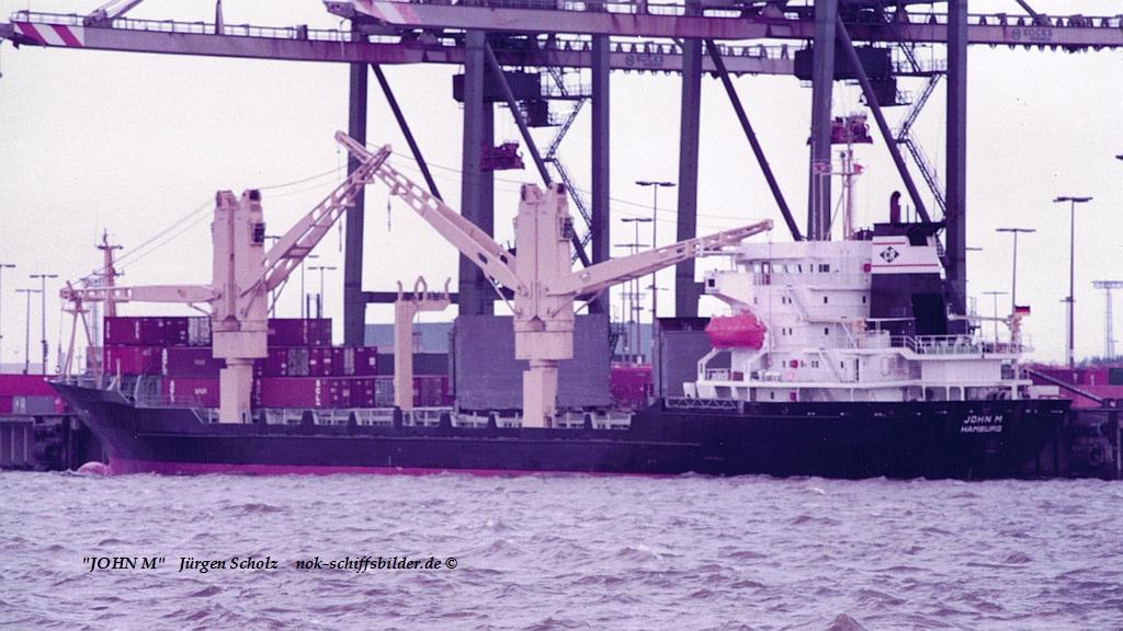 JOHN M Bremerhaven 07.1984.jpg
