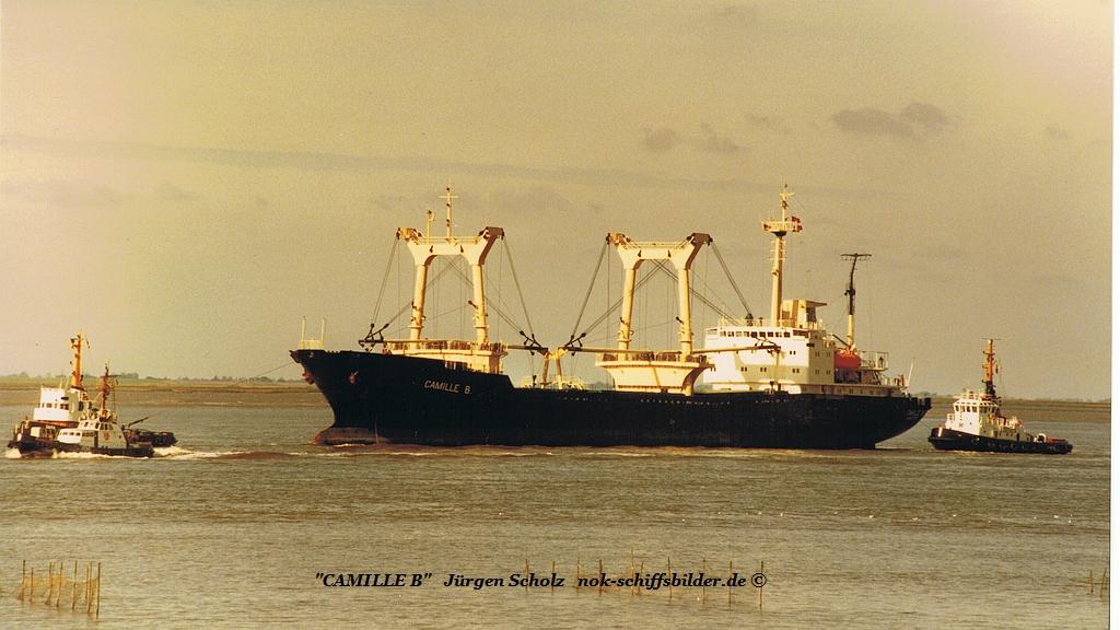 CAMILLE B Weser Bremerhaven 09.1993.jpg