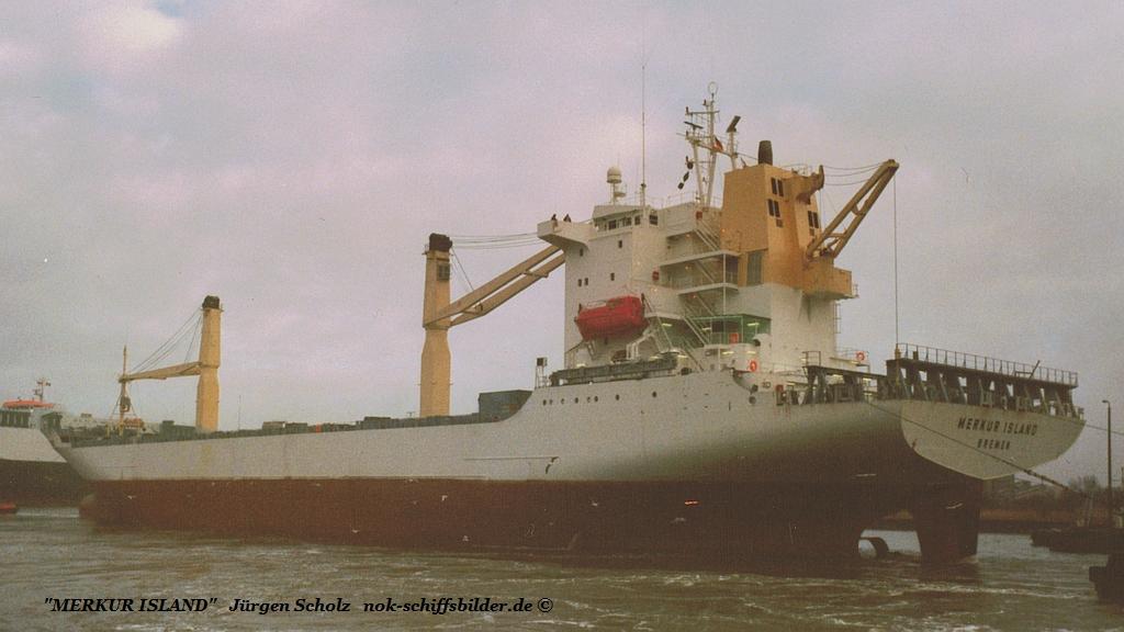 MERKUR ISLAND Bremerhaven 13.01.86,,,.jpg