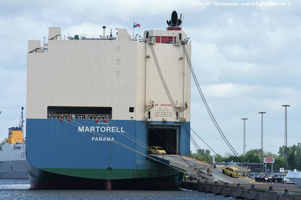 Martorell, PAN - Bhv2 09.05.07
