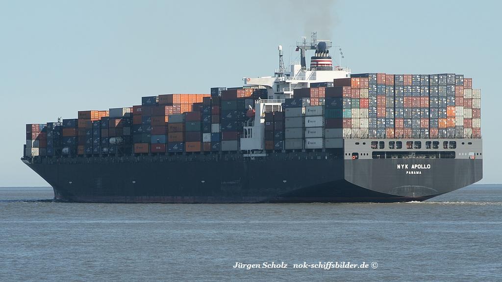 NYK APOLLO Elbe Cuxhaven 04.05.2007.jpg
