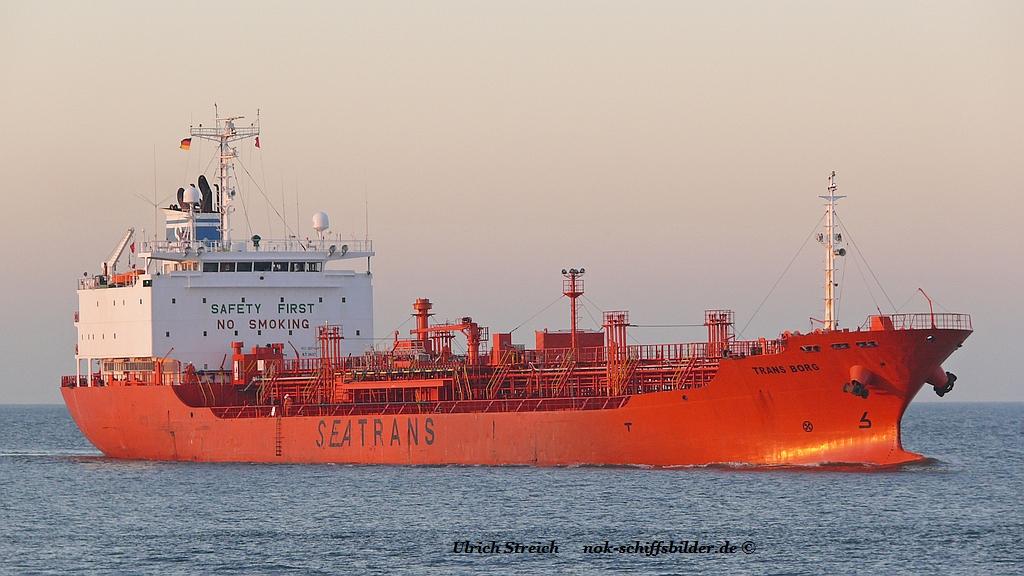Trans Borg  vor Cuxhaven 28.10.14 Foto U. Streich 165.jpg