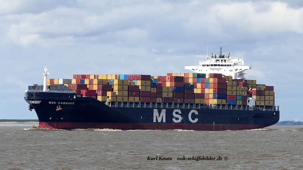 MSC Carouge (KK-290417-0).jpg