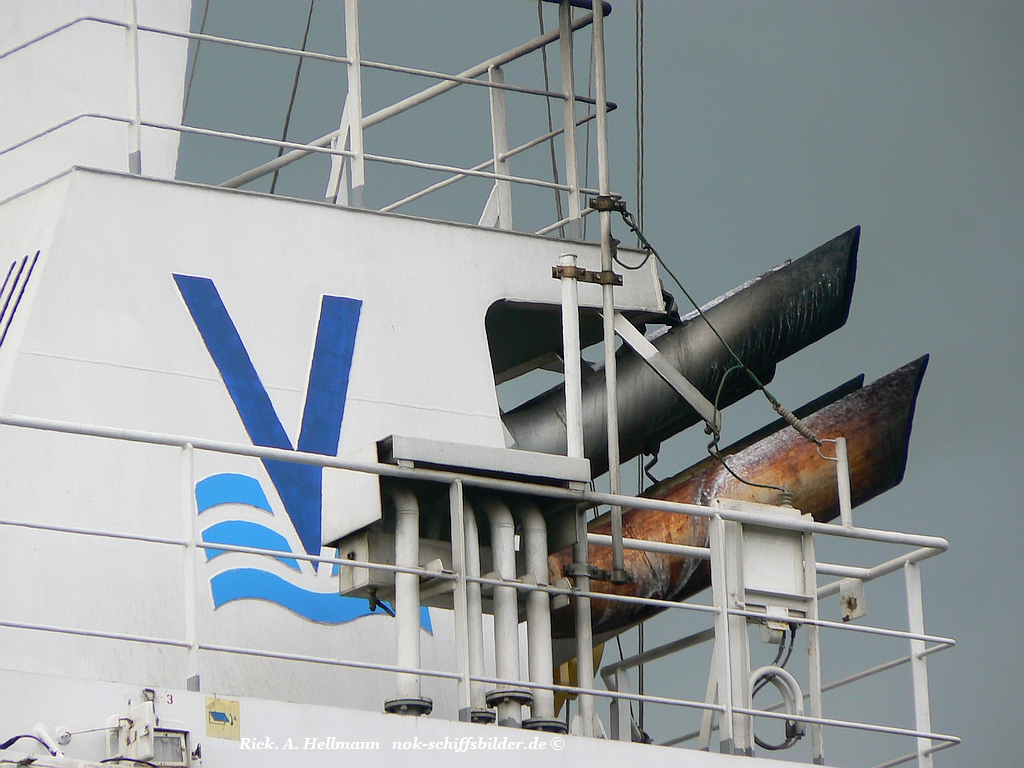 VOS STAR -VROON OFFSHORE