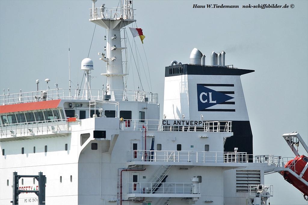CL Antwerp, BEL, -.jpg