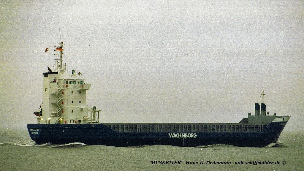 Musketier, NLD, Schipborg - 03.10.97 Cux.jpg