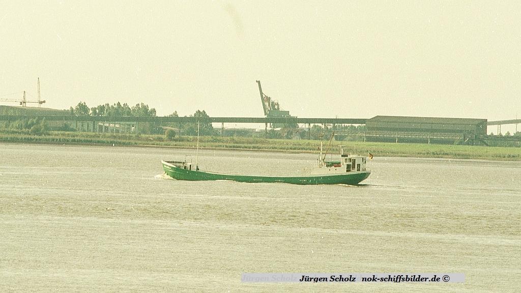 Kümo Weser Bremerhaven 09.1983.jpg