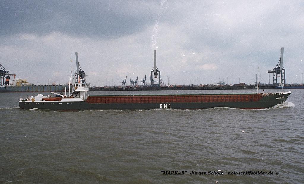 MARKAP Weser Bremerhaven 04.1983.jpg