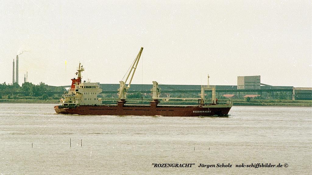 ROZENGRACHT Weser Bremerhaven 09.1983.jpg