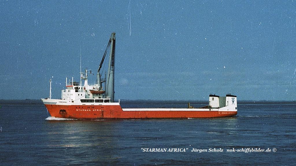 STARMAN AFRICA Weser Bremerhaven 08.1983.jpg