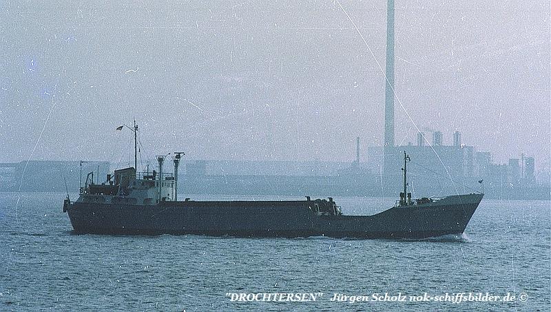 DROCHTERSEN  Weser Brh  08.1983.jpg