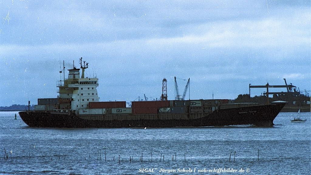 SIGAL Weser Bremerhaven 08.1983.jpg