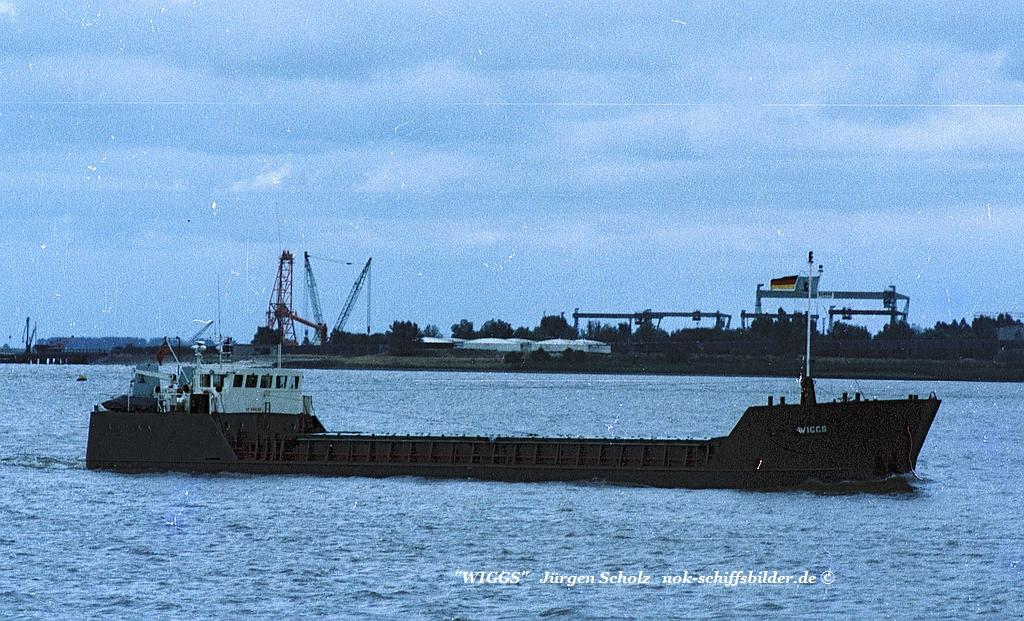 WIGGS Weser Bremerhave 08.1983.jpg