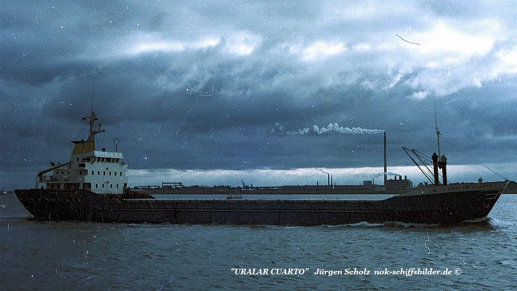 URALAR CUARTO Weser Bremerhaven 08.1983.jpg