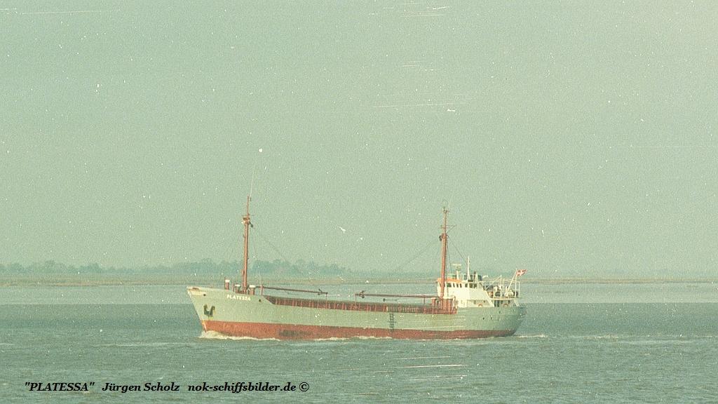 PLATESSA Weser Bremerhaven 10.1983.jpg