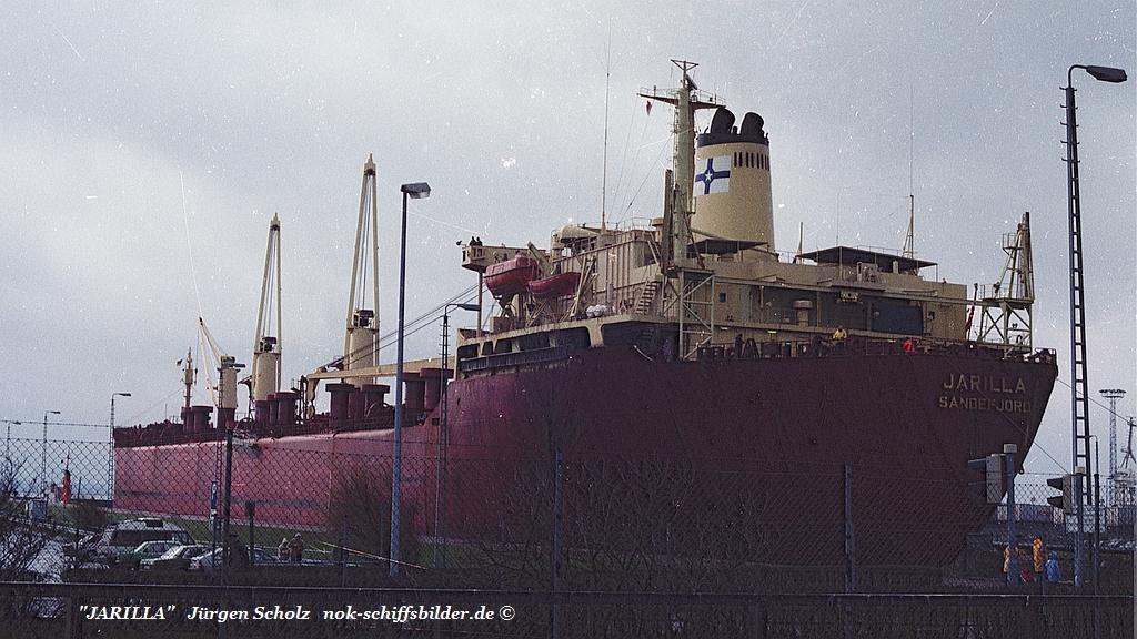 JARILLA Bremerhaven 04.1983.jpg va.jpg
