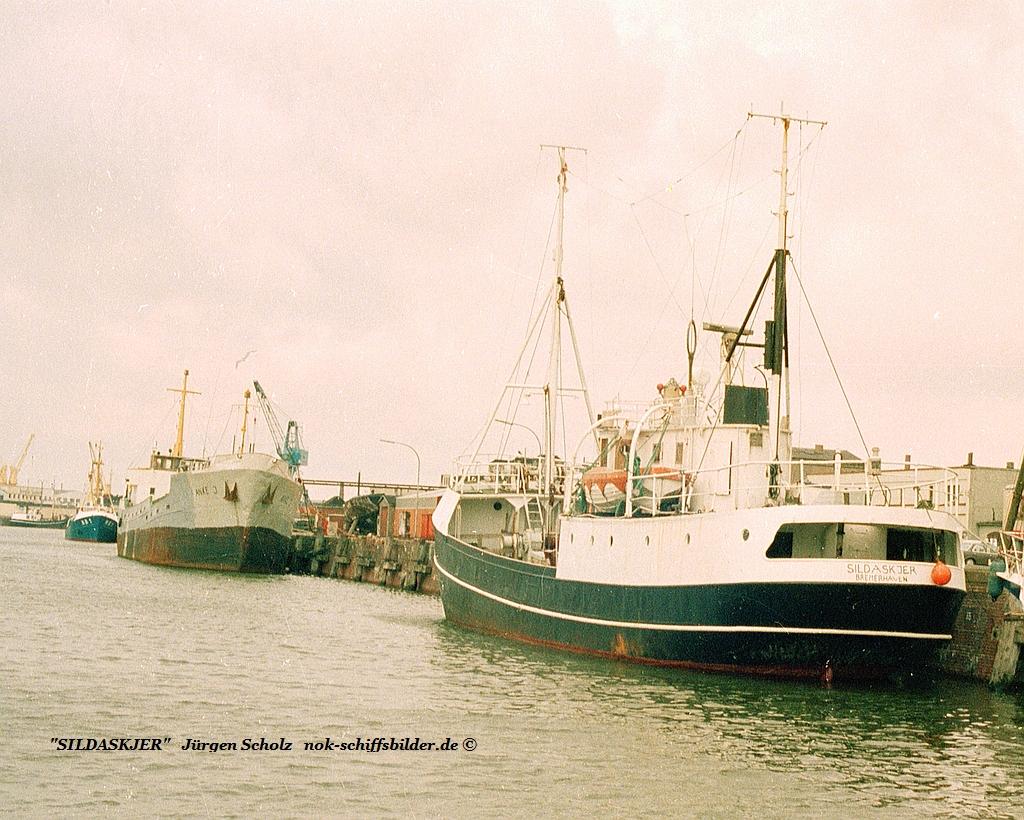 SILDASKJER Bremerhaven 10.1983.jpg