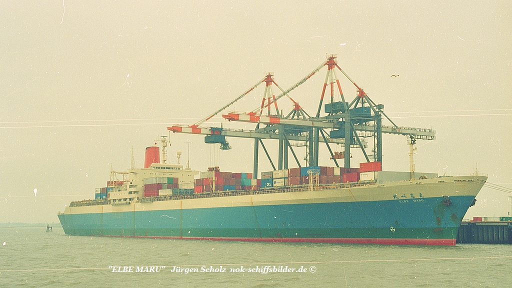 ELBE MARU Bremerhaven 10.1983.jpg