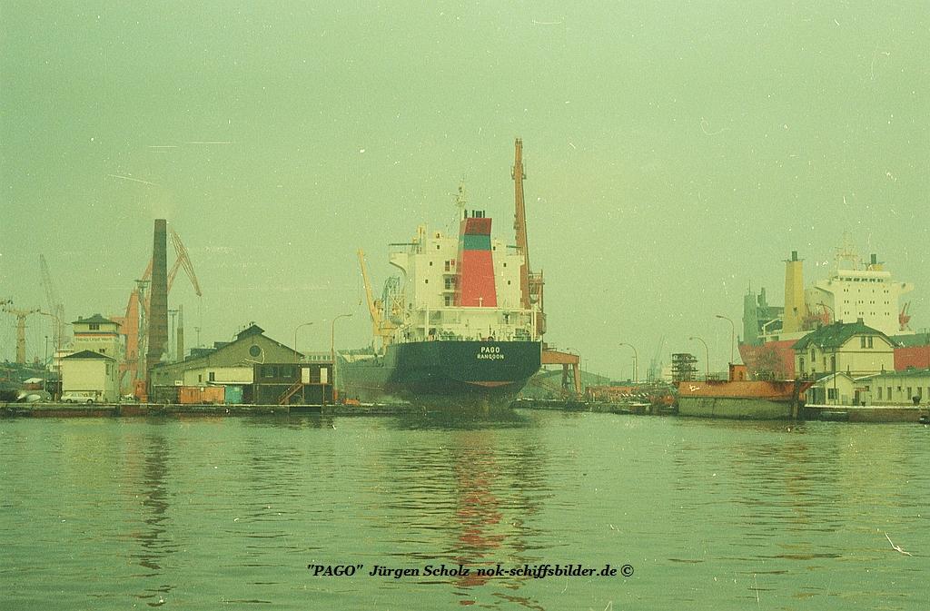 PAGO Bremerhaven 02.1983.jpg
