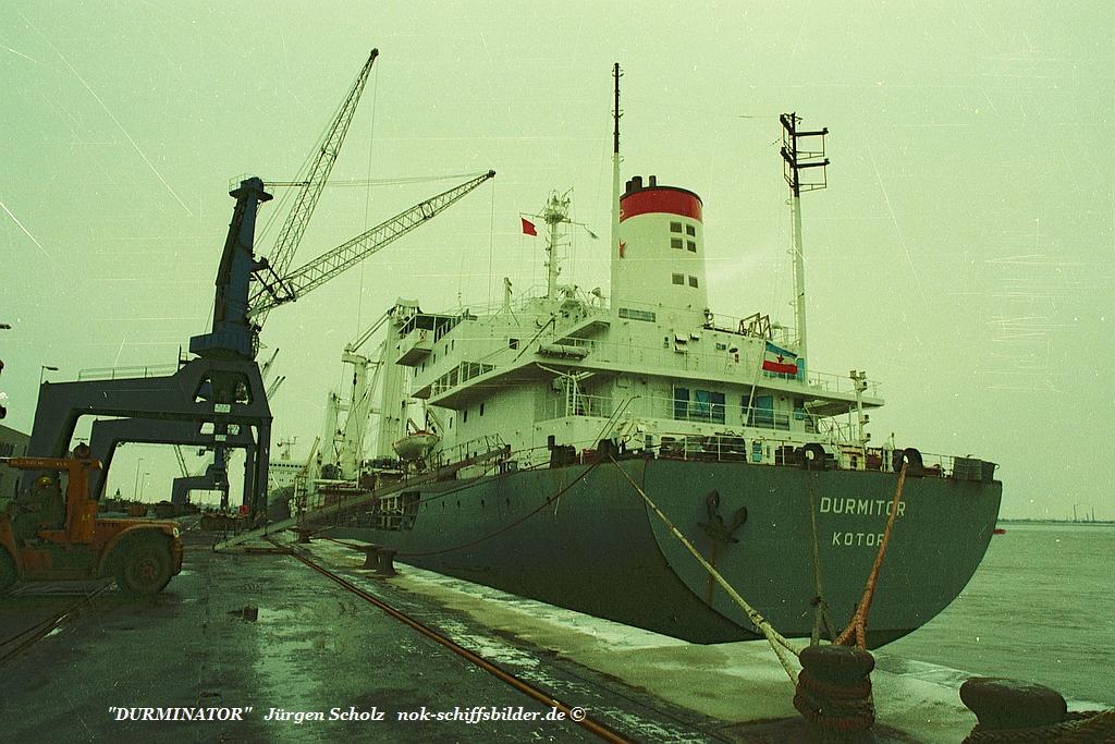 DURMINATOR Bremerhaven 17.09.1983.jpg