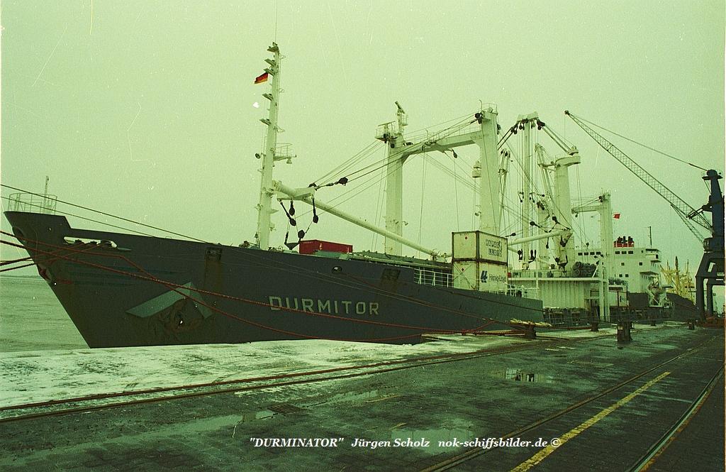 DURMINATOR Bremerhaven 17.09.1983.jpg vv.jpg