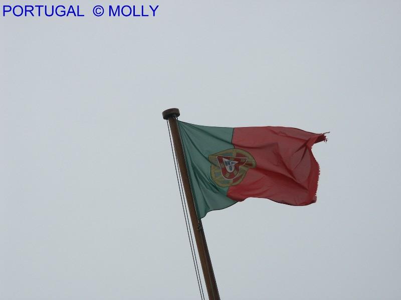 LILI MARLEEN FLAGGE