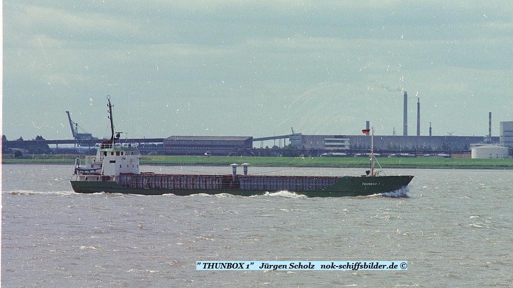 THUnBOX I Weser Bremerhaven 07.1983.jpg