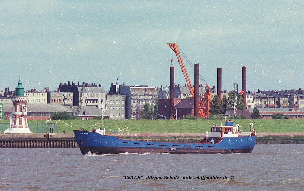 CETUS Weser Bremerhaven 07.1983.jpg