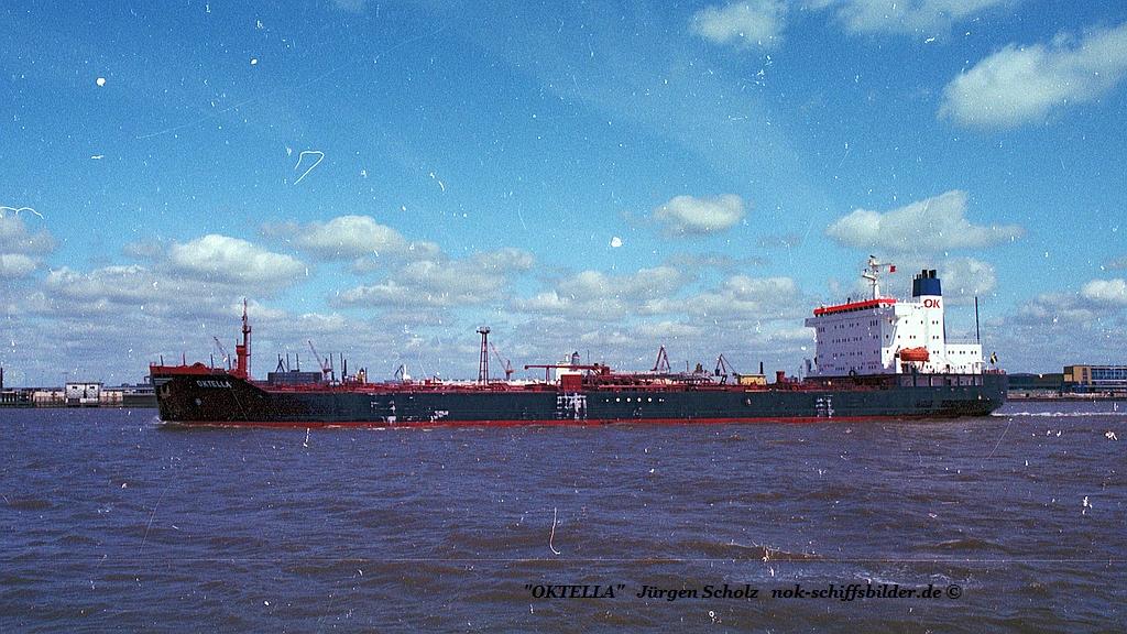 OKTELLA Weser Bremerhaven 07.1983.jpg
