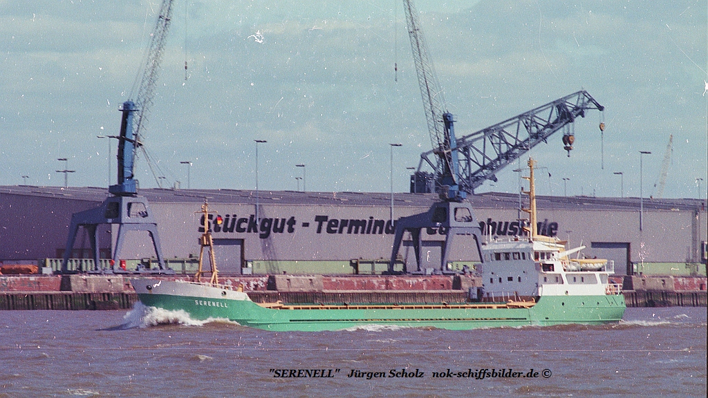 SERENELL Weser Bremerhaven 07.1983.jpg