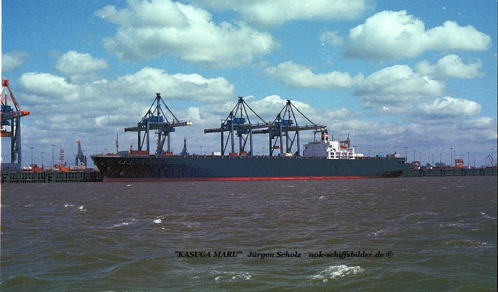 KASUGA MARU Bremerhaven 03.1983.jpg