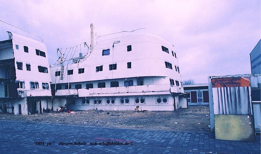 OHV 40 - Aubauten 02.1983.jpg