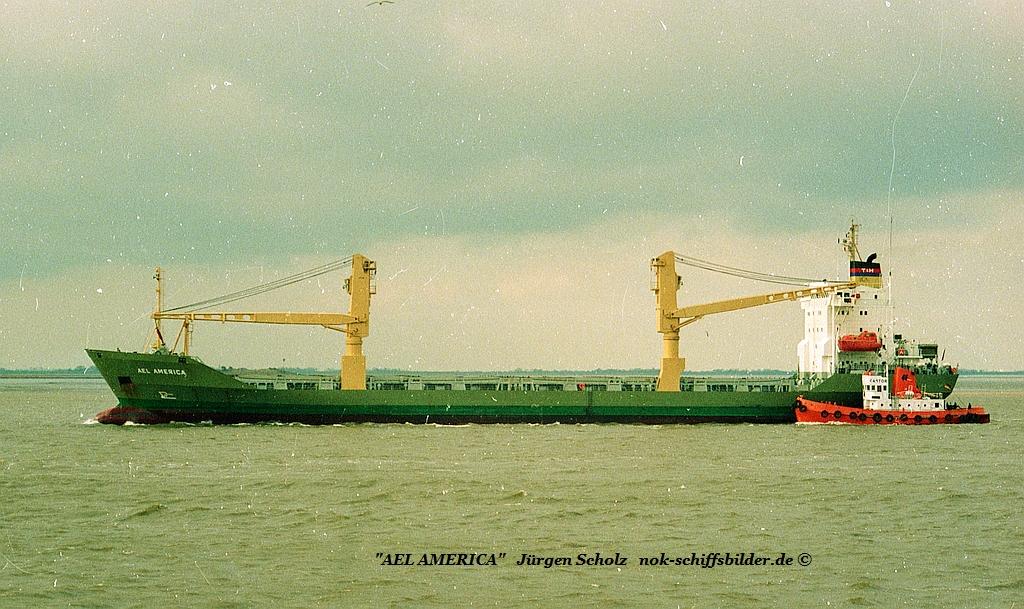 AEL AMERIKA Weser Bremerhaven 02.1989.jpg