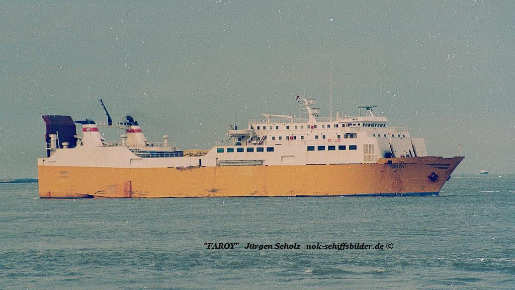 FAROY Weser Bremerhaven 02.1989.jpg