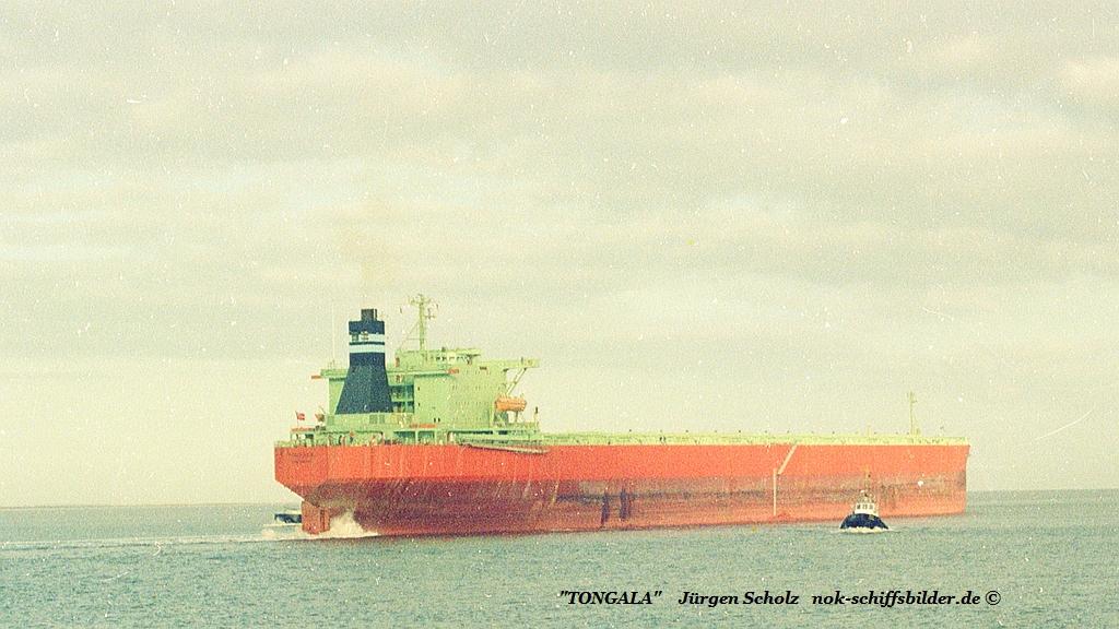 Tongala 1882 va.jpg