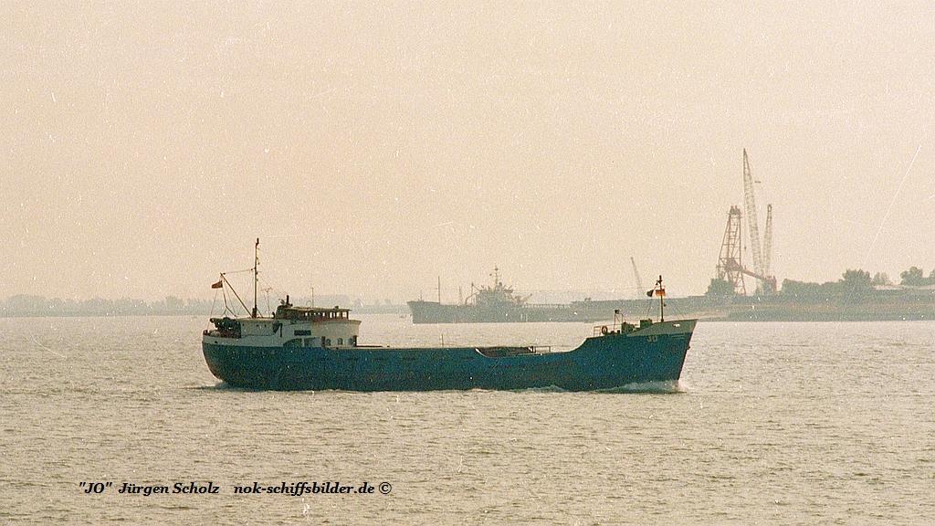 Jo Weser Bremerhaven 08.1983.jpg