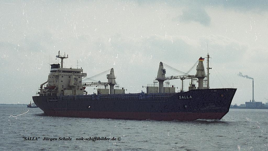 SALLA Weser Bremerhaven 03.1983.jpg