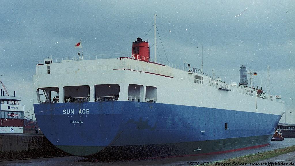 SUN ACE Bremerhaven 03.1983 va.jpg