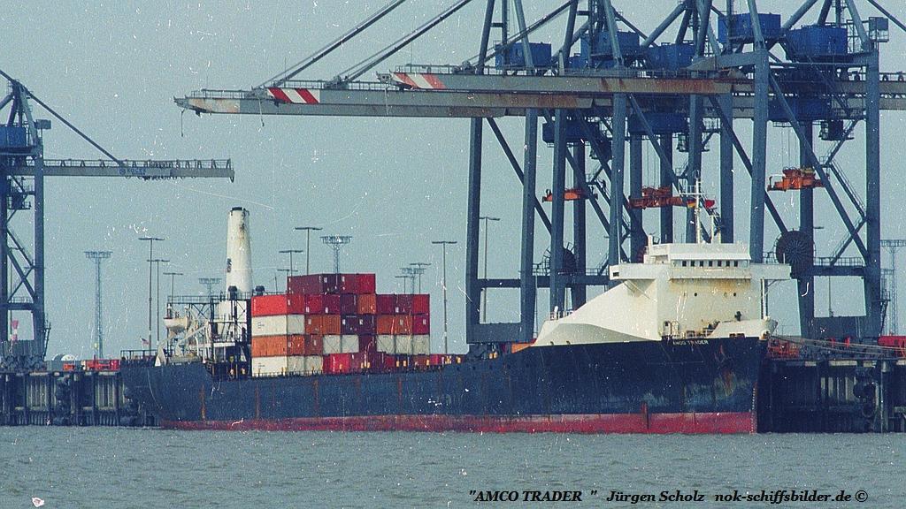 AMCO TRADER - IMO 6904868 Bremerhaven 03.1983.jpg 1.jpg