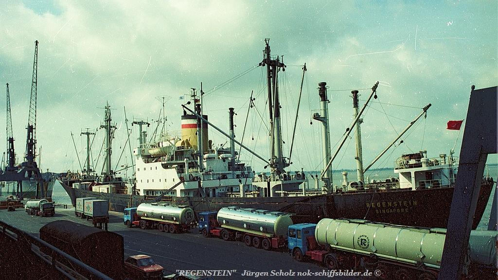 REGENSTEIN Bremerhaven 1982.jpg