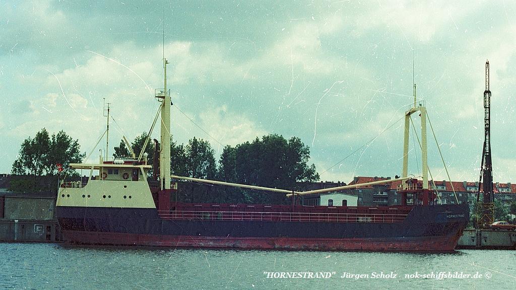 HORNESTRAND Bremerhaven 1982.jpg