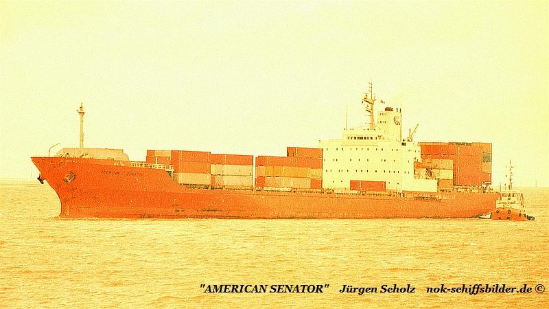 AMERICAN  SENATOR Weser Bremerhaven 08.1987.jpg