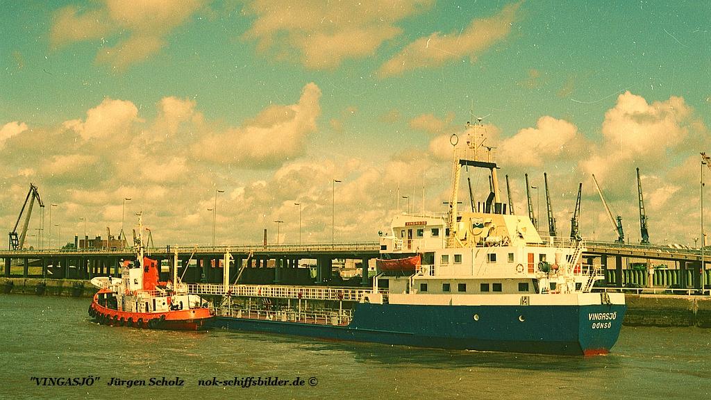 VINGASJÖ   Bremerhaven 08.1987.jpg