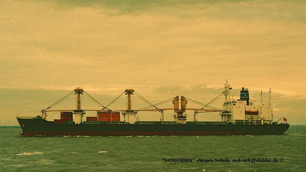 SANGODHA Weser Bremerhaven 08.1987.jpg