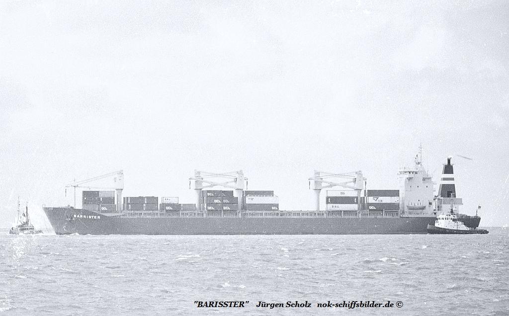 VINGA CORONA Weser Bremerhaven  08.1987.jpg