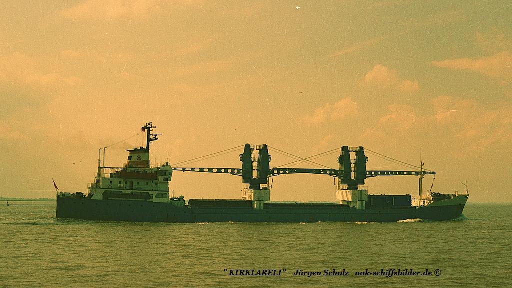 KIRKLARELI Weser Bremerhaven 08.1987.jpg