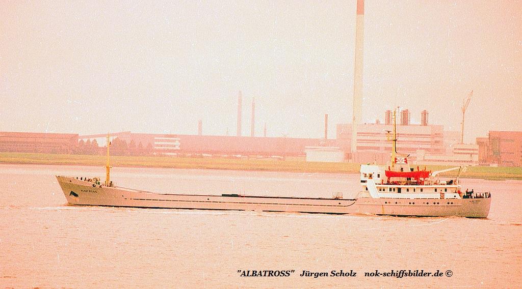 ALBATROSS Weser Bremerhaven  08.1987.jpg