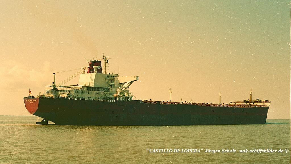 CASTILLO DE LOPERA  Weser Bremerhaven 08.1987.jpg