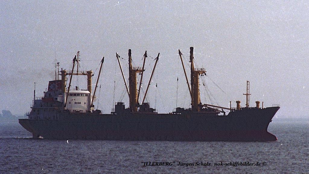 ILLERBERG Weser Bremerhaven 11.1983.jpg