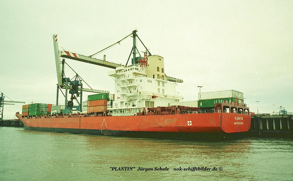 PLANTIN Bremerhaven 11.1983.jpg